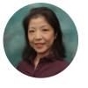 Chelsea Chen (Done)