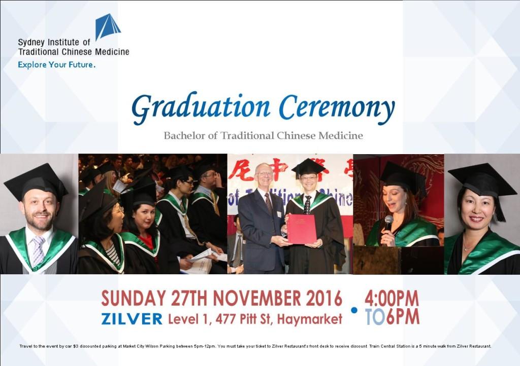 graduation-ceremony-invitation-email