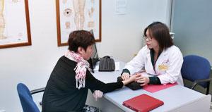 SITCM-InnerGraohic-Clinic