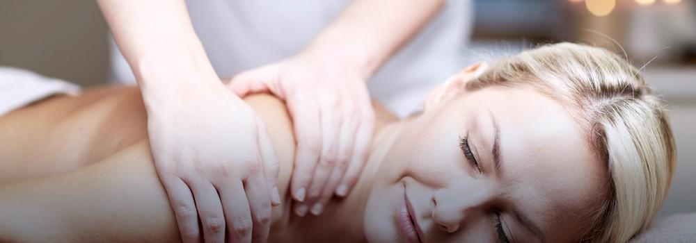 jian shu syracuse acupuncture benefits - photo#50