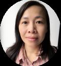 Yvonne Zhang