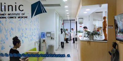 clinic final